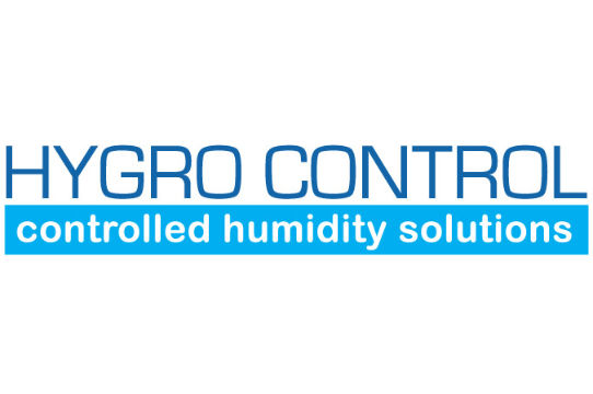 A.T.I. Hygro Control
