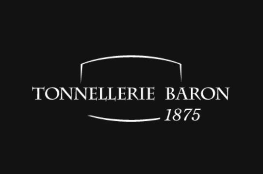 Tonnellerie Baron