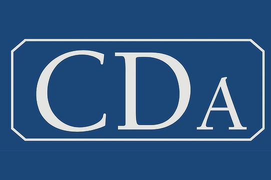 CDA - Chabot Delrieu Associés