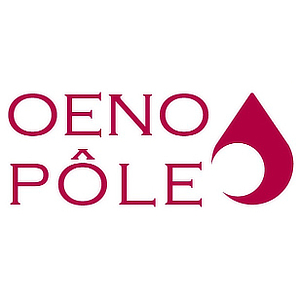 Oeno-Pôle Sàrl